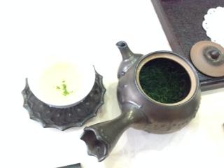 前田直紀様陶芸お茶 (3)
