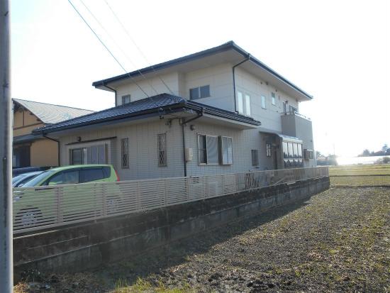 DSCN0420