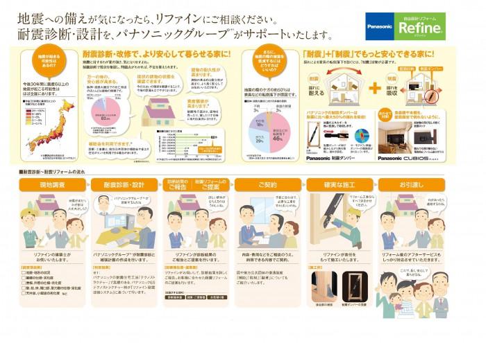 耐震診断パンフH27.7.7.2